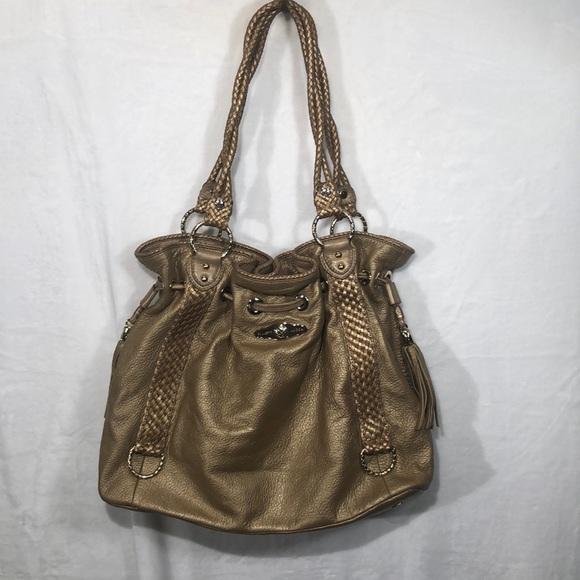 Elliott Lucca Handbags - SALE 🎉 ELLIOT LUCCA - SHOULDER BAG